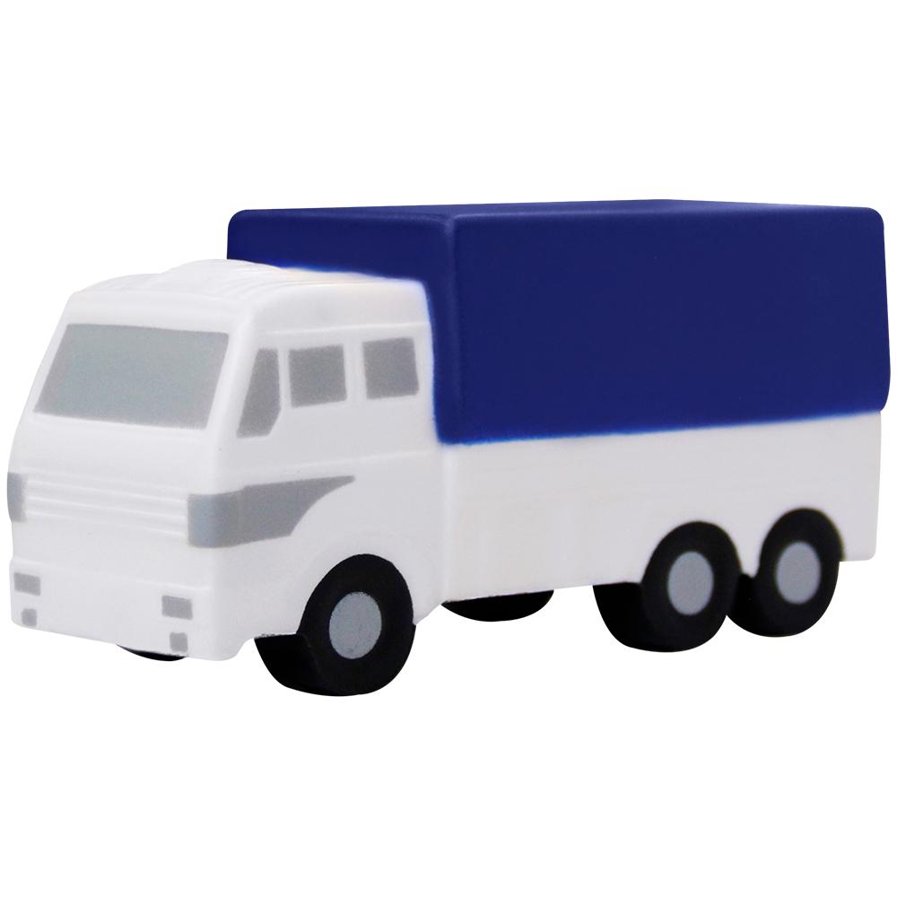 Camion20de20carga20antiestres.jpg