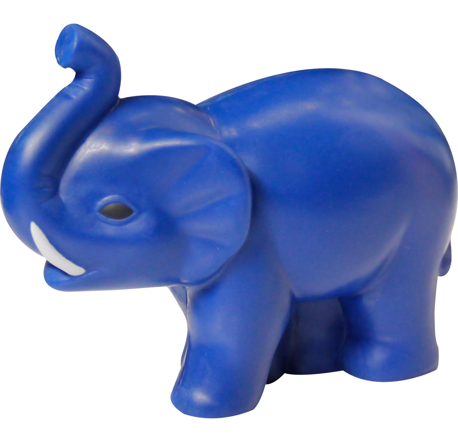 Elefantito20Antiestres20Blue.jpg