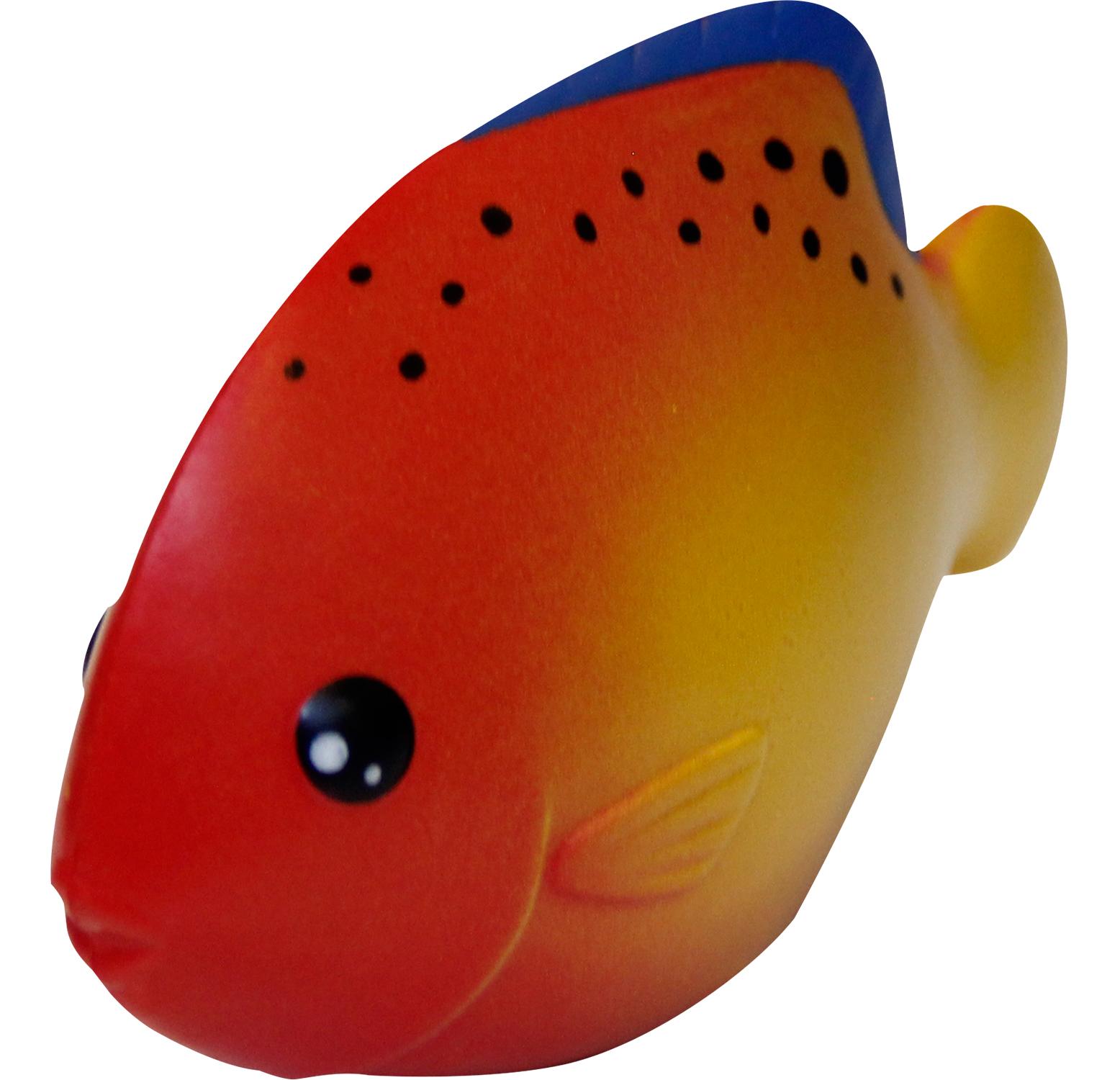 Pescado20Tropical20Anti-estres.jpg