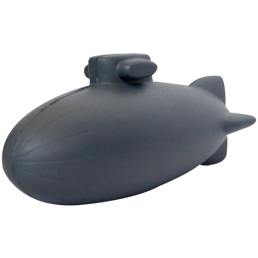 Sudmarino20antiestres.jpg