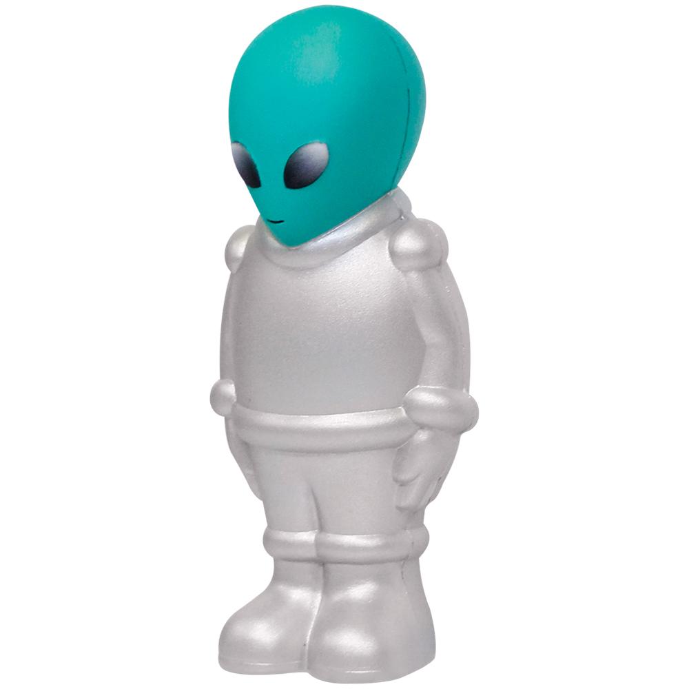 Alien20squezzy-1.jpg