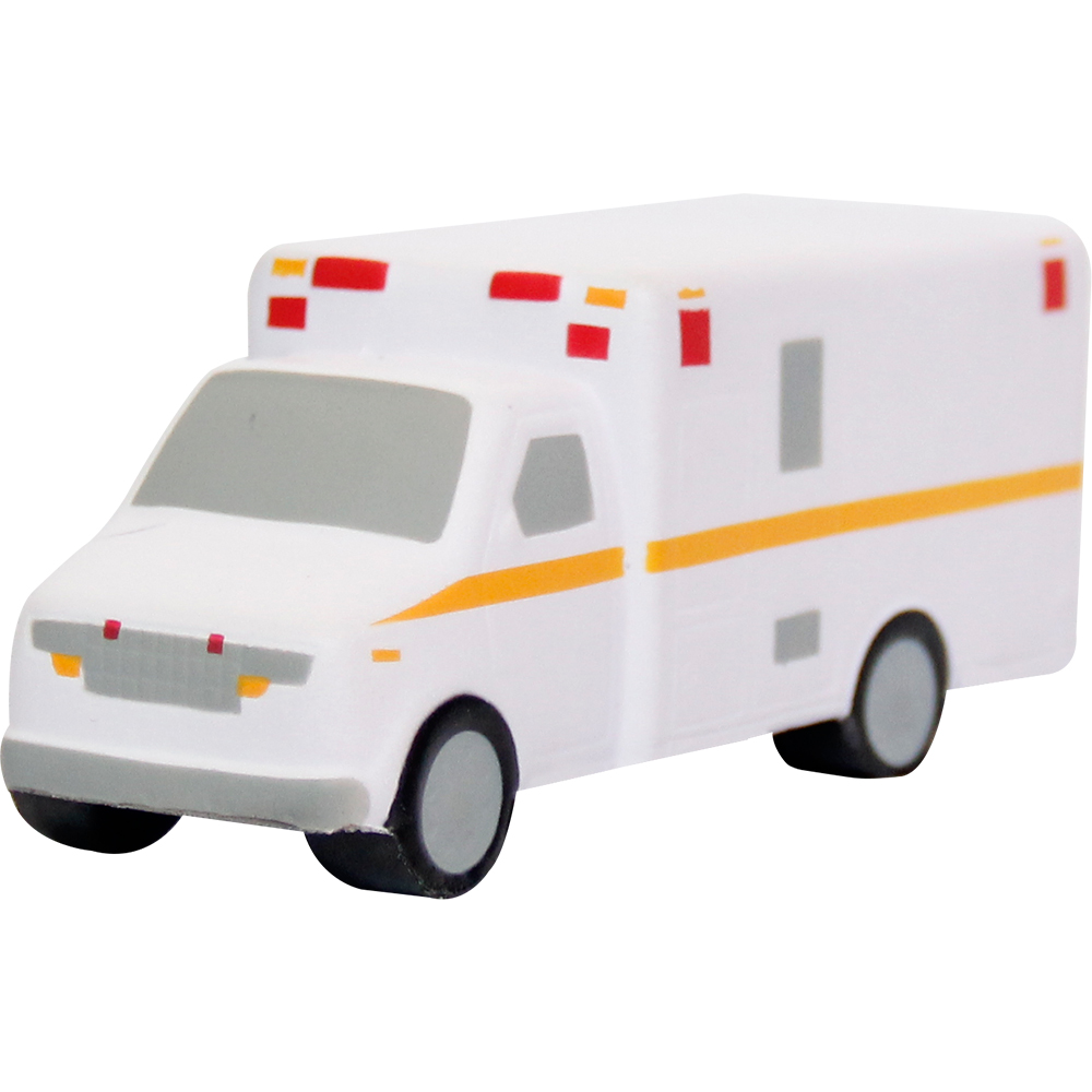Ambulancia20antiestres.jpg