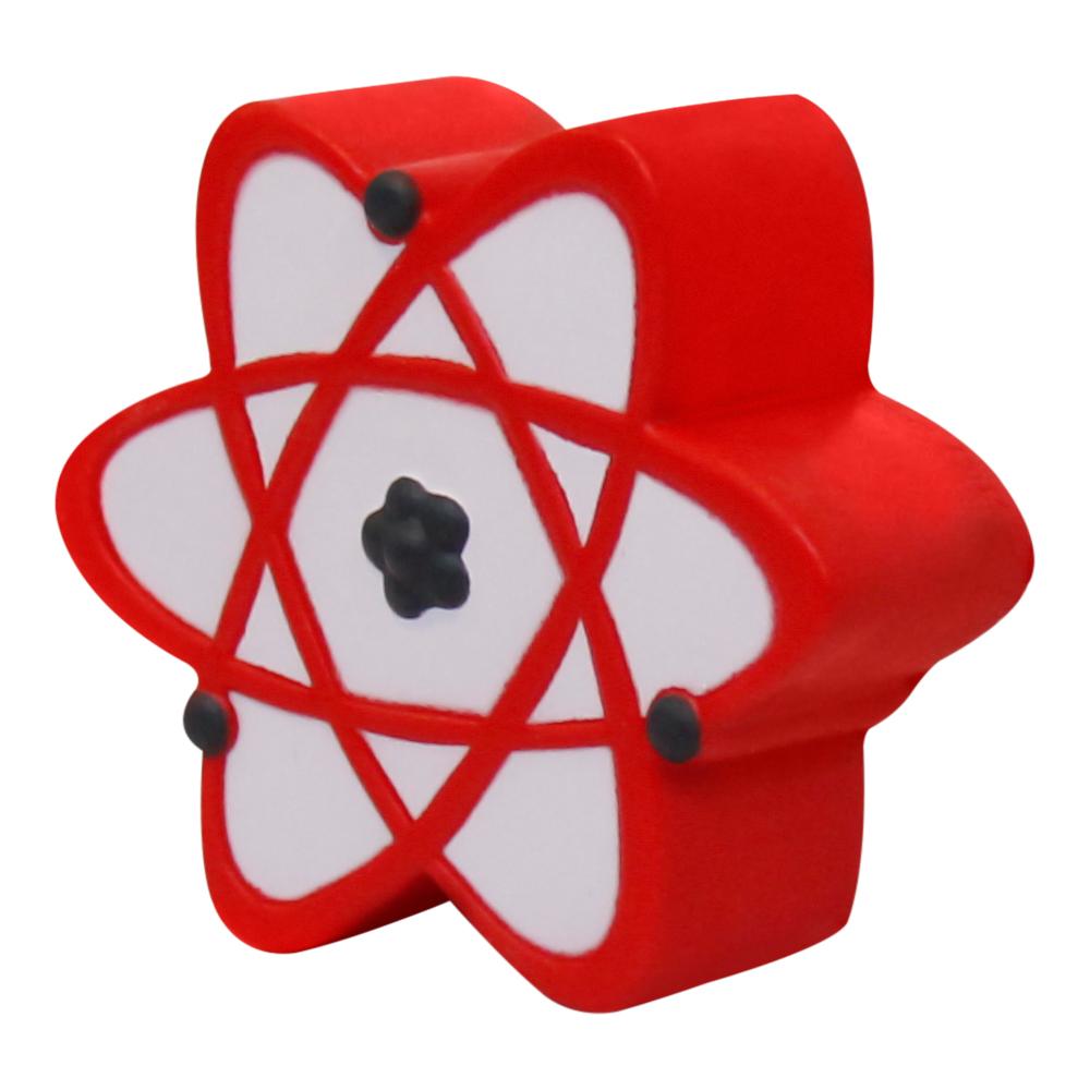Atomo20squeezy-1.jpg