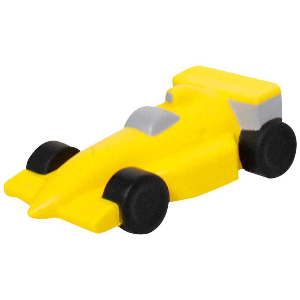 Auto20deportivo20para20carreras20antiestres.jpg