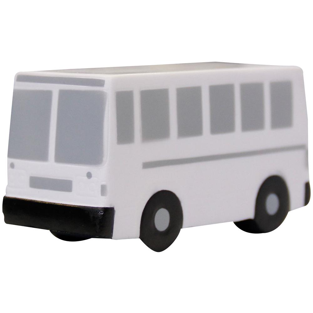 Autobus20de20viaje20en20antiestres.jpg