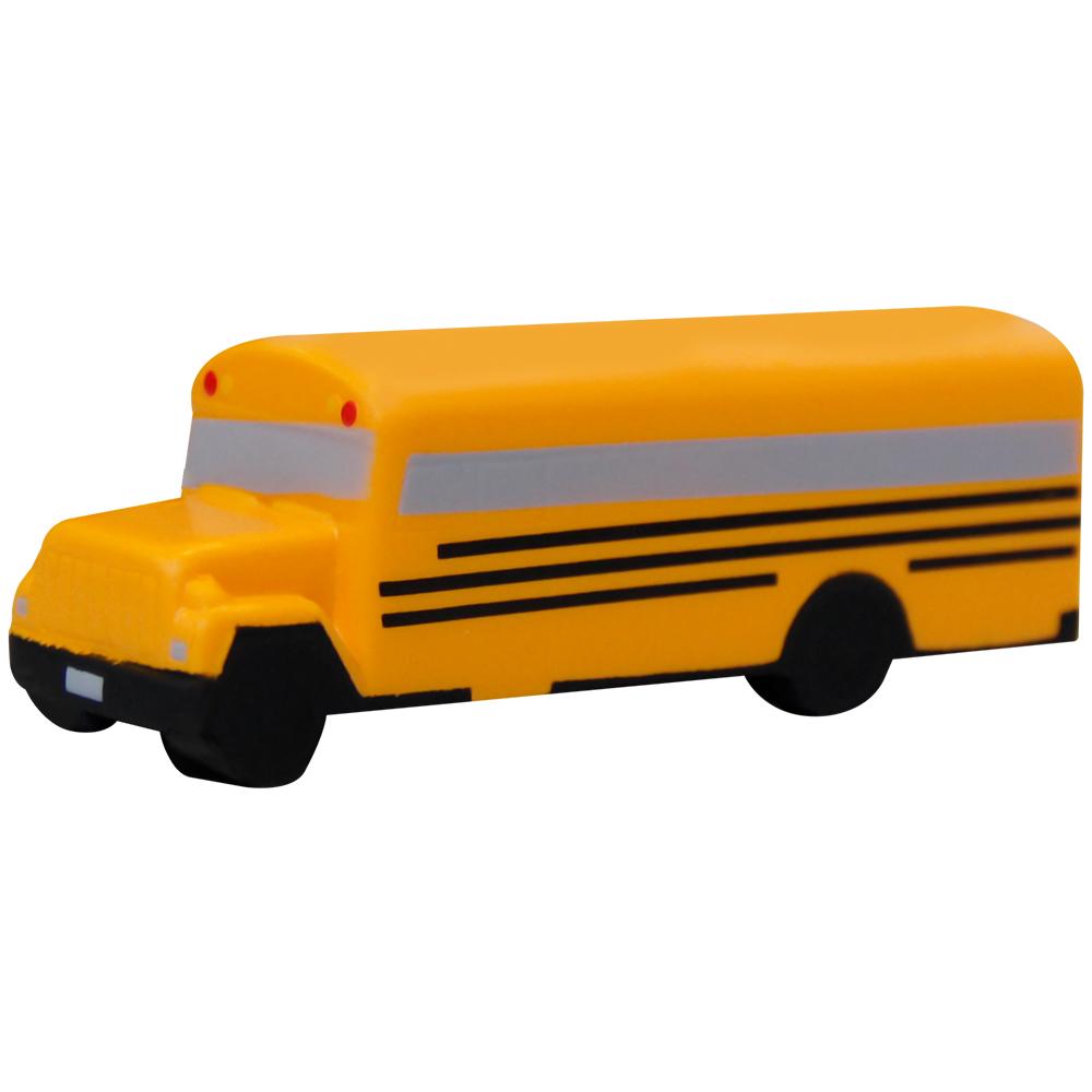 Autobus20escolar20squishy.jpg