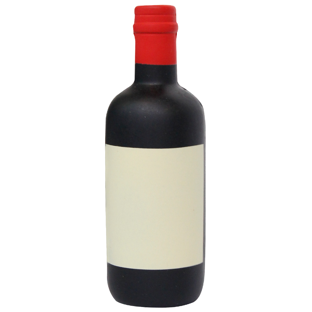 Botella20de20vino20antiestres-1.jpg