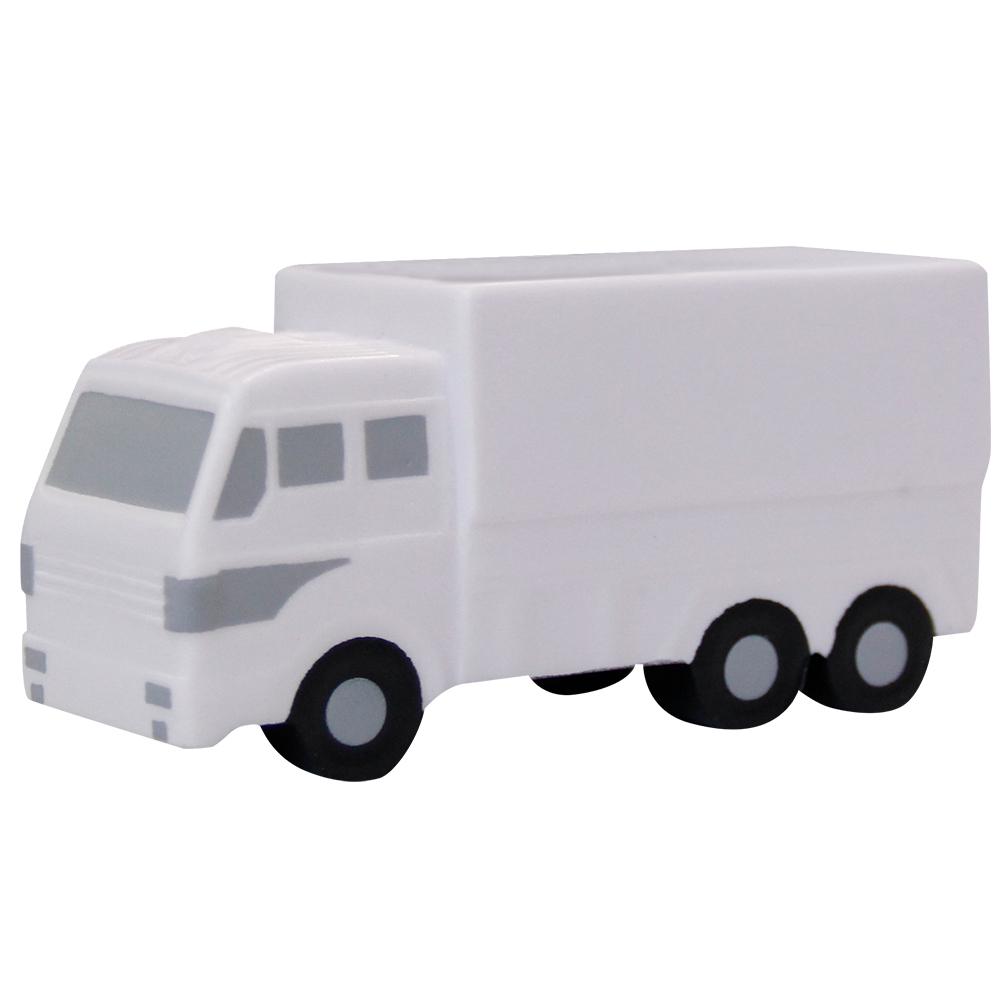 Camion20de20carga20blanco20antiestres.jpg