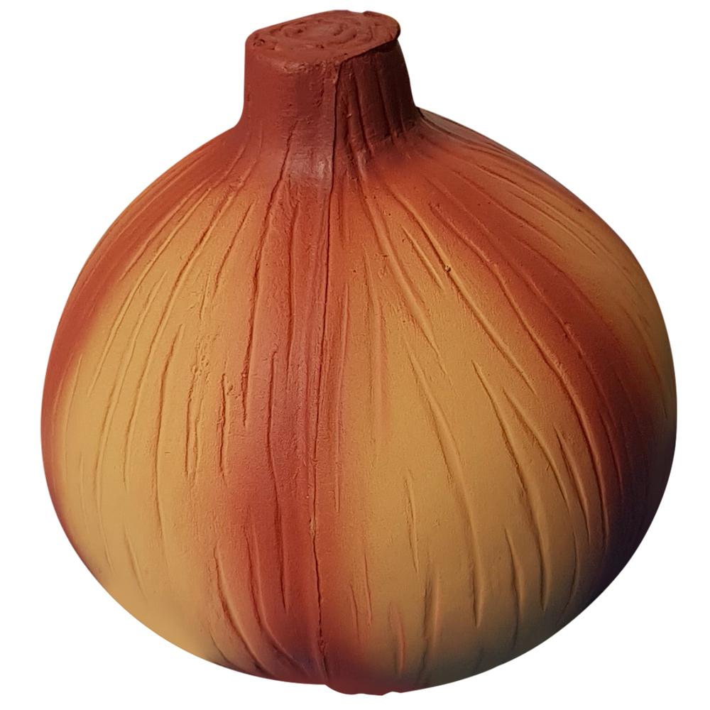 Cebolla20antiestres-1.jpg