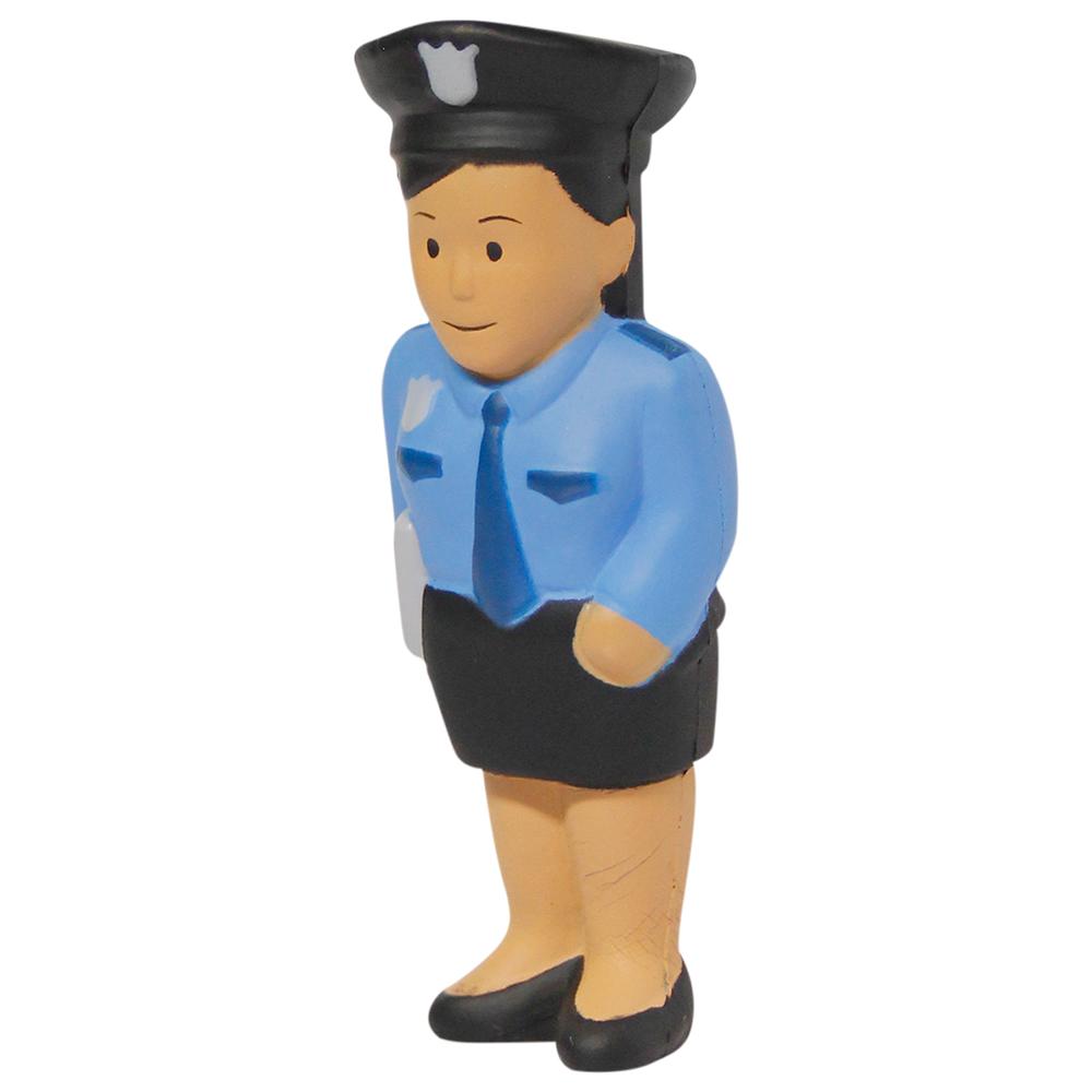 Mujer20policia20antiestres-1.jpg