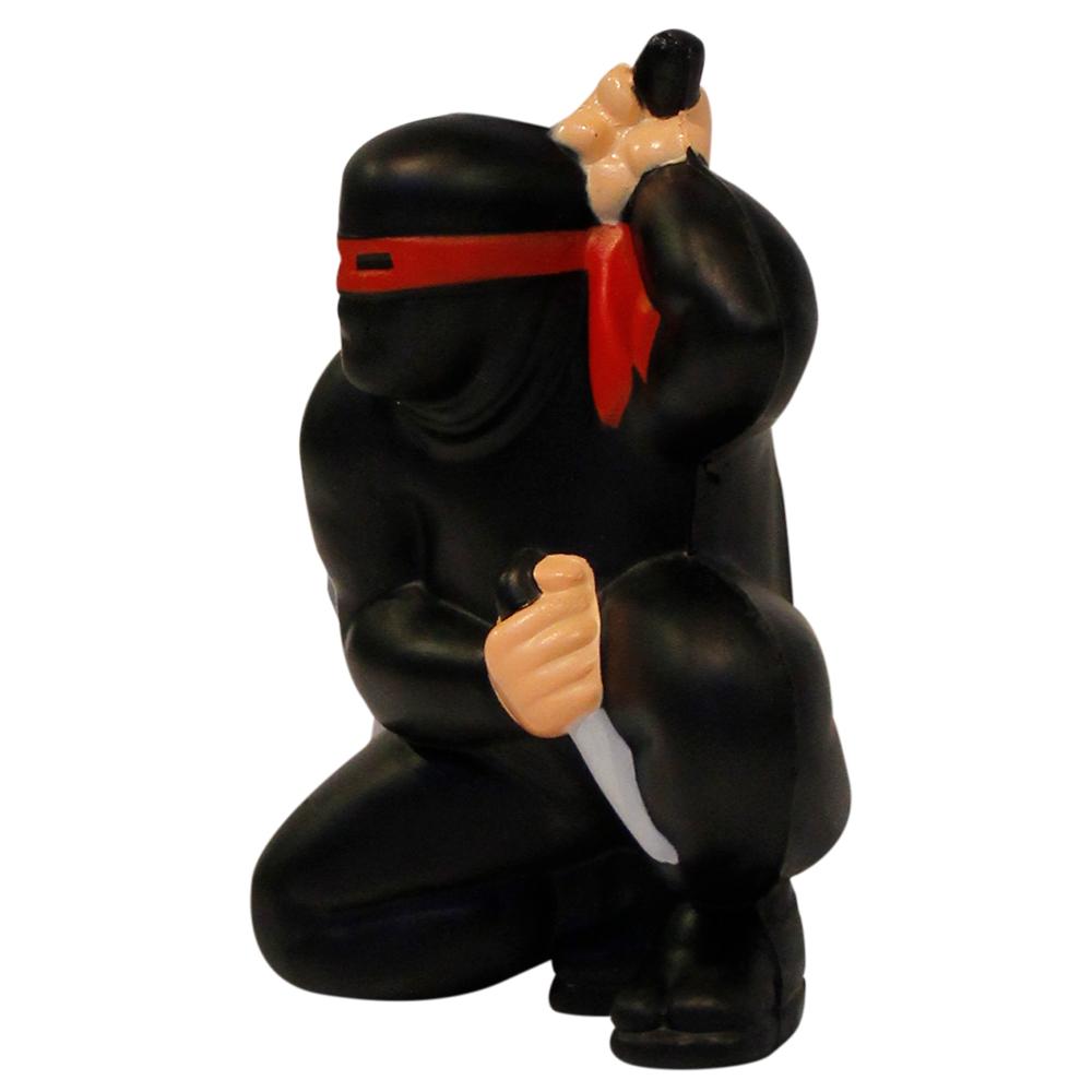 Ninja20squeezy-1.jpg