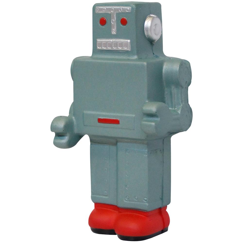 Robot20antiestres-1.jpg