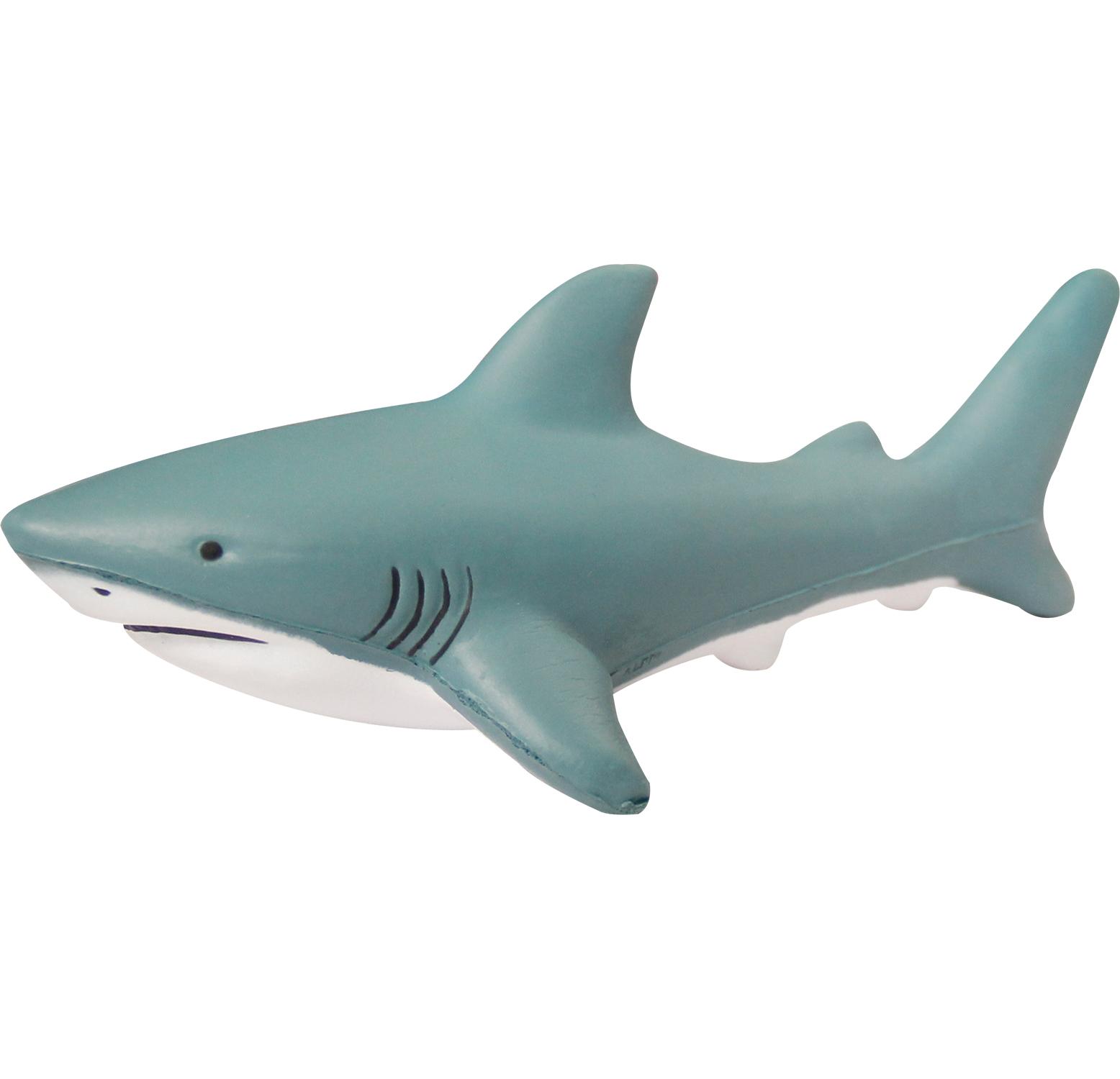 Tiburon20Antiestres.jpg