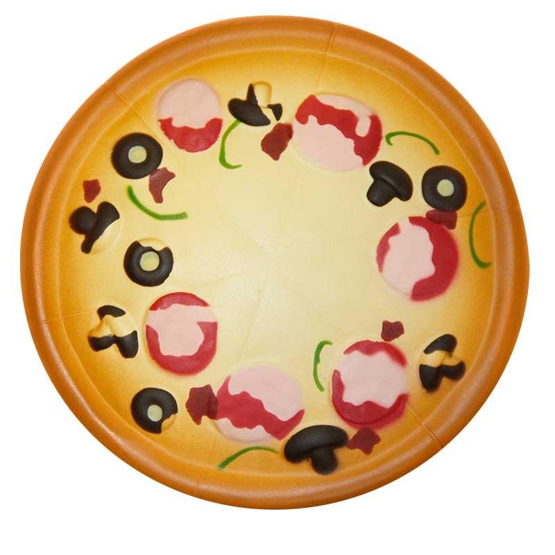 Antiestres20En20Forma20De20Pizza.jpg
