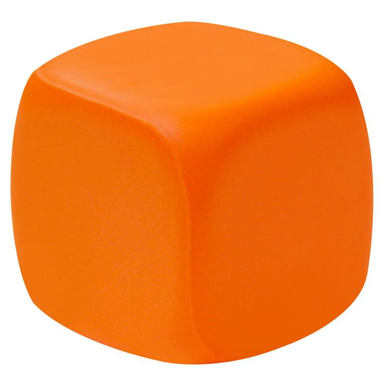 Cubo20anti-stress.jpg