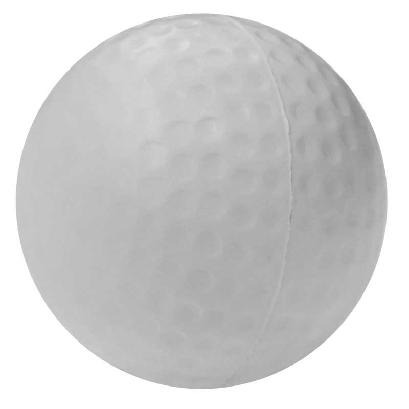Golf20Antiestres.jpg
