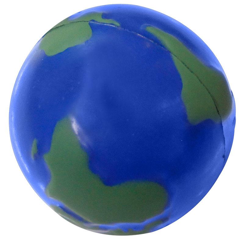 Mundo20Antiestres.jpg