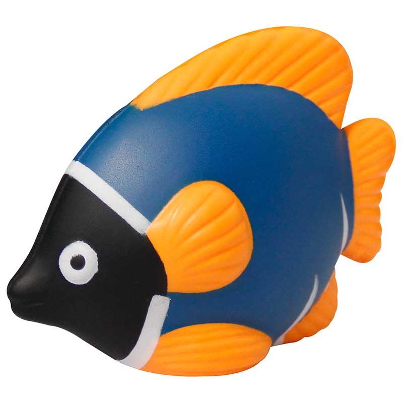 Pescado20Multicolor20Antiestres.jpg